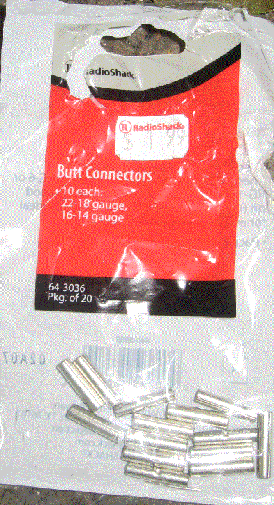 Butt connectors.png